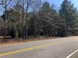 38 & 39 Pine Arbor Rd - Photo 1