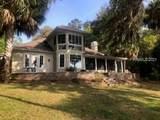 10 Wild Magnolia Lane - Photo 3