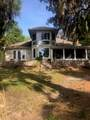 10 Wild Magnolia Lane - Photo 4