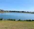 374 Flatwater Drive - Photo 2