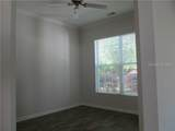 137 Doncaster Lane - Photo 10