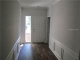 137 Doncaster Lane - Photo 3