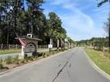 523 Fort Sullivan Drive - Photo 30