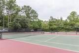 8 Hickory Knob Court - Photo 46
