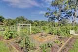 32 Plantation Drive - Photo 40