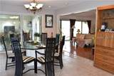 33 Crooked Pond Drive - Photo 11