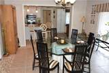 33 Crooked Pond Drive - Photo 12