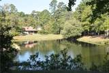 33 Crooked Pond Drive - Photo 29