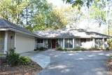 33 Crooked Pond Drive - Photo 30