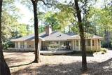 33 Crooked Pond Drive - Photo 31