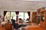 33 Crooked Pond Drive - Photo 5