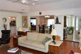 33 Crooked Pond Drive - Photo 9