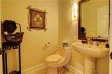 120 Belfair Oaks Boulevard - Photo 32