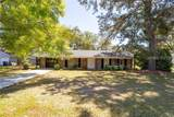 4018 Shell Point Road - Photo 29