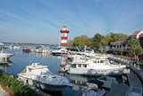 10 Harbour Town Yacht Basin - Photo 10