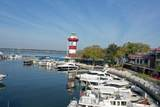 10 Harbour Town Yacht Basin - Photo 11