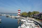10 Harbour Town Yacht Basin - Photo 11