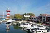 10 Harbour Town Yacht Basin - Photo 12