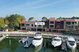 10 Harbour Town Yacht Basin - Photo 13