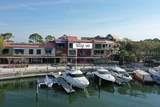 10 Harbour Town Yacht Basin - Photo 14