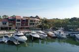 10 Harbour Town Yacht Basin - Photo 15