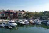 10 Harbour Town Yacht Basin - Photo 15