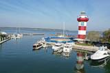 10 Harbour Town Yacht Basin - Photo 16