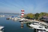 10 Harbour Town Yacht Basin - Photo 17