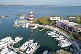 10 Harbour Town Yacht Basin - Photo 18