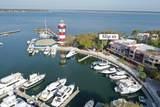 10 Harbour Town Yacht Basin - Photo 18