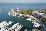 10 Harbour Town Yacht Basin - Photo 19