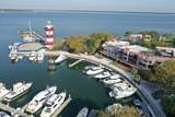 10 Harbour Town Yacht Basin - Photo 20