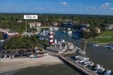 10 Harbour Town Yacht Basin - Photo 21