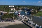 10 Harbour Town Yacht Basin - Photo 21