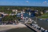 10 Harbour Town Yacht Basin - Photo 22