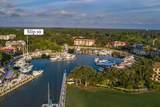 10 Harbour Town Yacht Basin - Photo 23