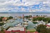 10 Harbour Town Yacht Basin - Photo 25