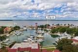 10 Harbour Town Yacht Basin - Photo 25