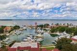 10 Harbour Town Yacht Basin - Photo 26