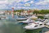 10 Harbour Town Yacht Basin - Photo 27