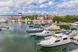 10 Harbour Town Yacht Basin - Photo 28