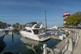 10 Harbour Town Yacht Basin - Photo 3