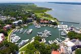 10 Harbour Town Yacht Basin - Photo 30
