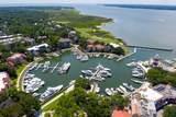 10 Harbour Town Yacht Basin - Photo 31
