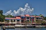 10 Harbour Town Yacht Basin - Photo 33