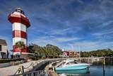 10 Harbour Town Yacht Basin - Photo 34