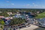 10 Harbour Town Yacht Basin - Photo 35
