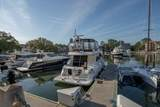 10 Harbour Town Yacht Basin - Photo 4