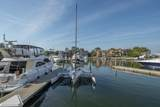 10 Harbour Town Yacht Basin - Photo 5