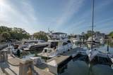 10 Harbour Town Yacht Basin - Photo 6